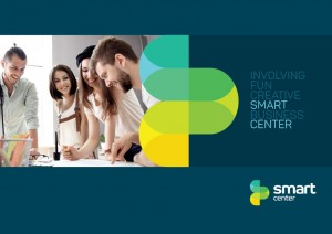 booklet-smart-centre-cover