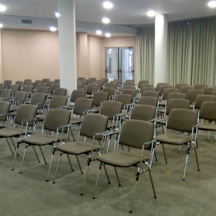 Конферентна зала 4