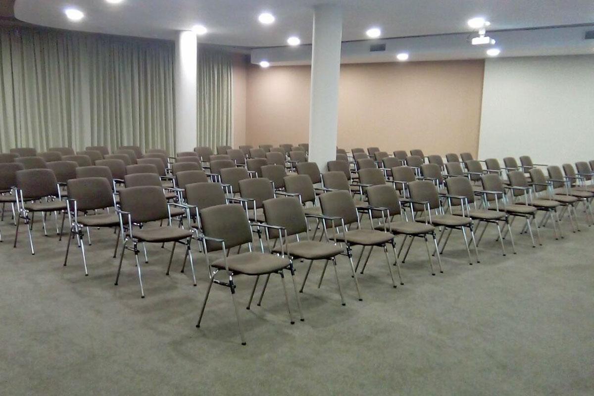 Конферентна зала 5
